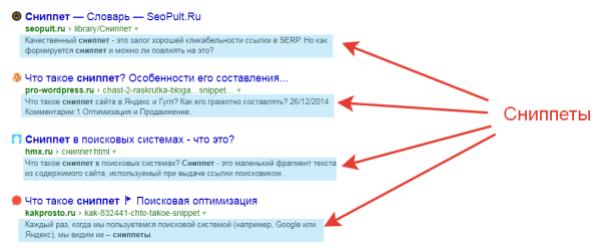 Фильтры и санкции: Яндекс суров, но справедлив