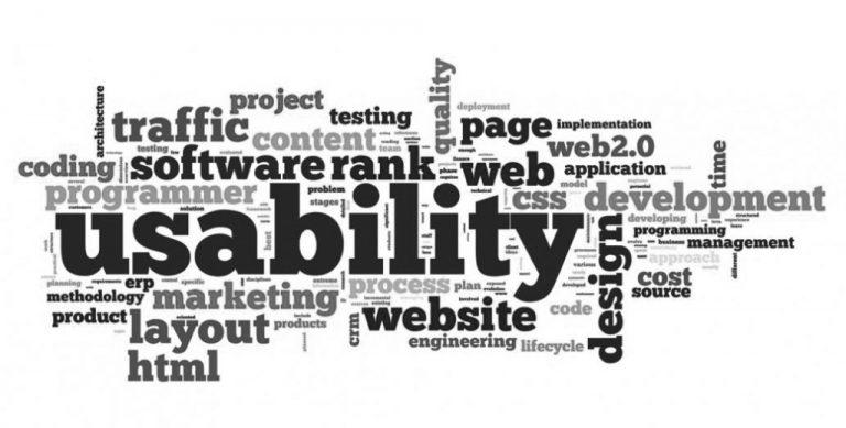 Повышение юзабилити сайта: как с помощью Google Analytics и Яндекс.Метрики найти узкие места?