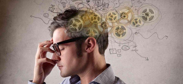 Как и где научиться SEO: гайд по саморазвитию