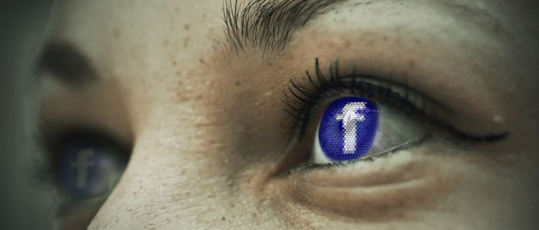 Реклама на Facebook: форматы объявлений, настройка рекламной кампании, анализ результатов