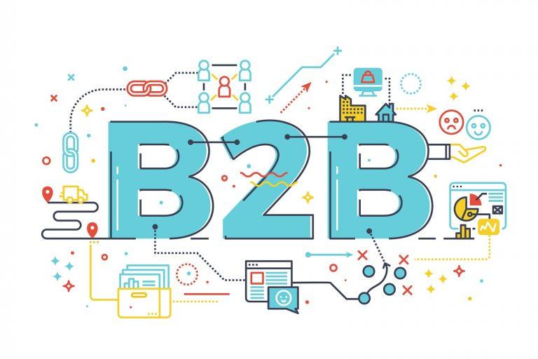 B2B-маркетинг: как стать профессионалом рекламы в сложной нише