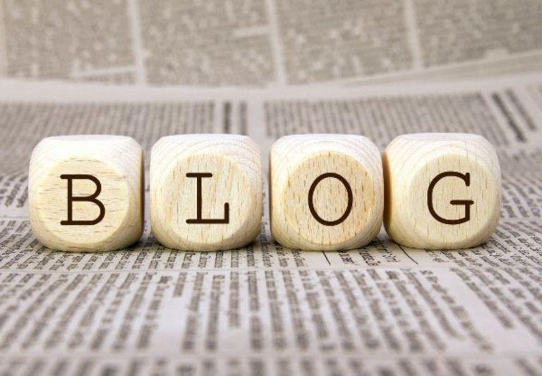 Блог для бизнеса: правила запуска, ведения и анализа эффективности