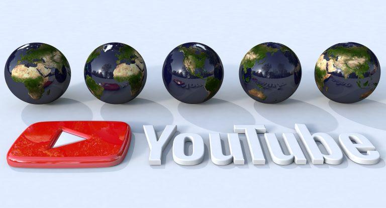 Оптимизация видео: как вывести ролики на YouTube в ТОП