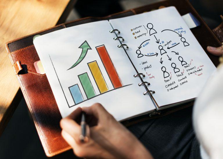 Чек-лист: как оценить работу веб-аналитика