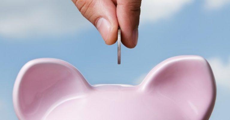 Как сэкономить на таргетированной рекламе: 6 (не)очевидных способов