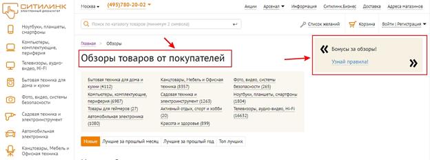 Информационные запросы: как применять для продвижения сайта