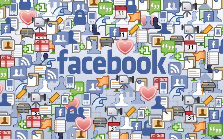 Настройка геотаргетинга в Facebook Ads: примеры и лайфхаки