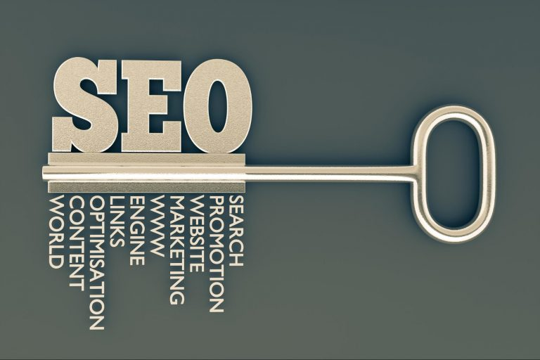 seo v sfere remontnyx uslug 1 768x512 Продвижение Сайта Статьями, Как Продвигать Сайт Статьями, Где Разместить Статью