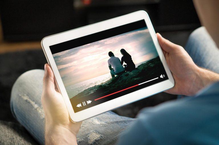 Почему YouTube – отличная площадка для развития бизнеса