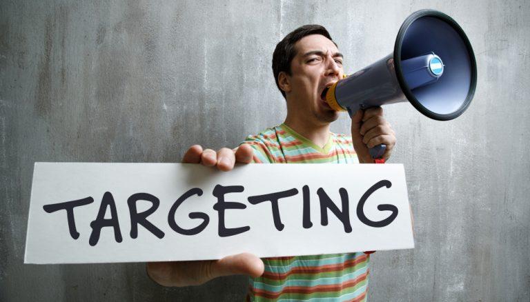 Как и где научиться запускать таргетированную рекламу в социальных сетях