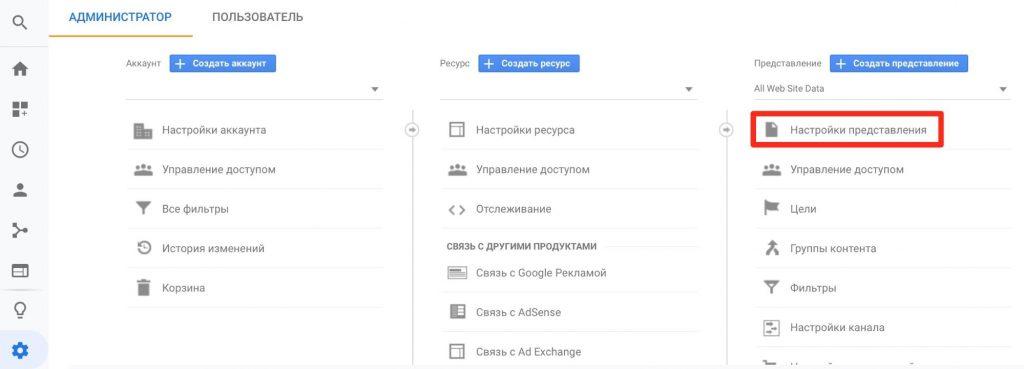 Поиск по сайту: полезные данные для интернет-рекламы