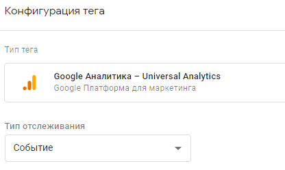 Как настроить цели в Google Analytics [инструкция с примерами]