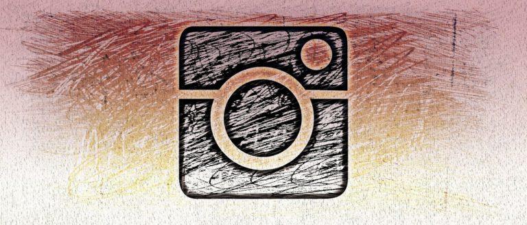 14 полезных инструментов для ведения бизнеса в Instagram