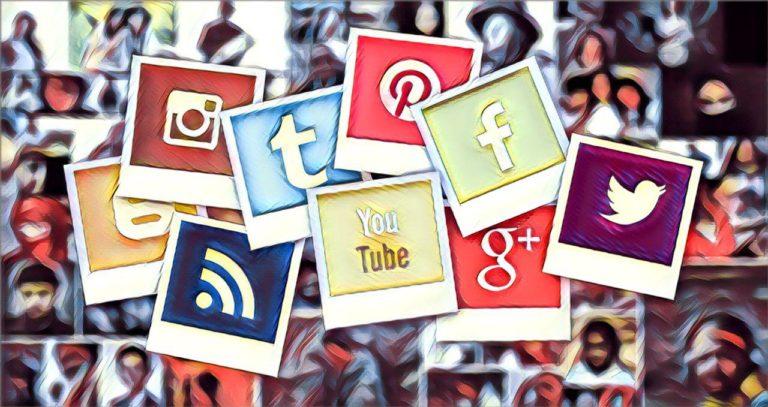 45+ ресурсов для SMM-специалистов и всех, кто серьезно изучает маркетинг в социальных медиа