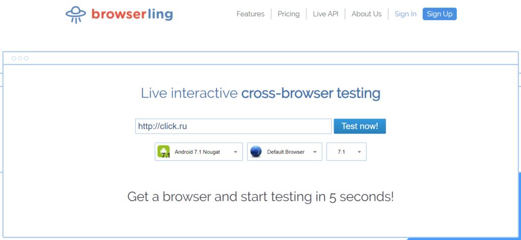 Адаптивность сайта: почему так важна, и как проверить с помощью онлайн-инструментов и отчетов веб-аналитики