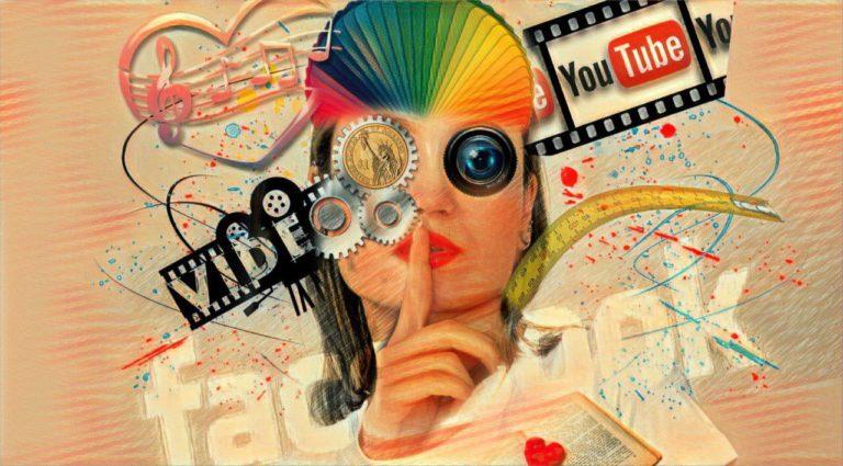 Все, что нужно знать о видеорекламе в соцсетях