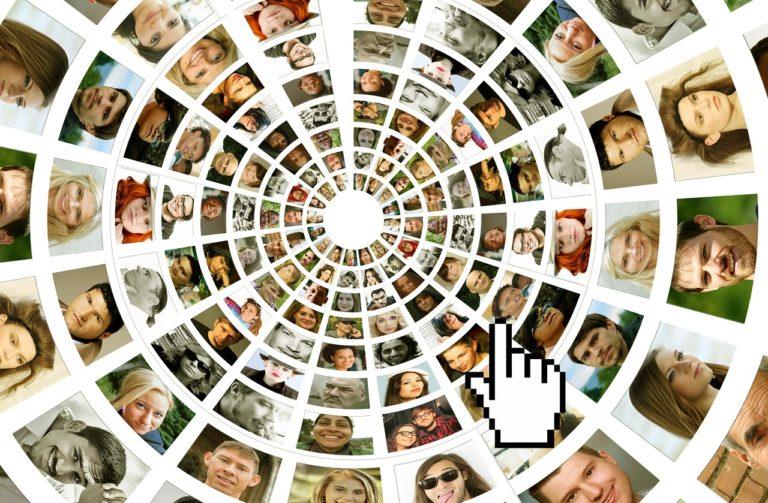 Что влияет на стоимость клика в рекламе: 5 основных факторов