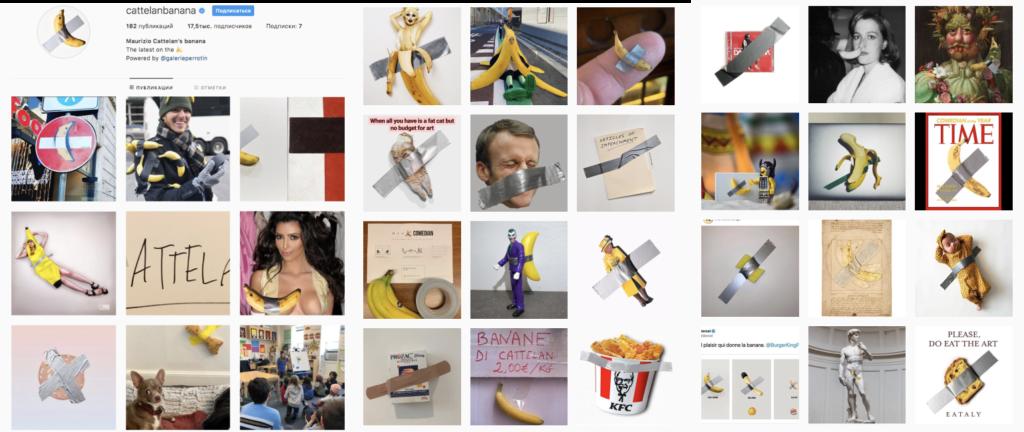 В год Крысы с добрыми креативами: дайджест интересной рекламы за декабрь 2019