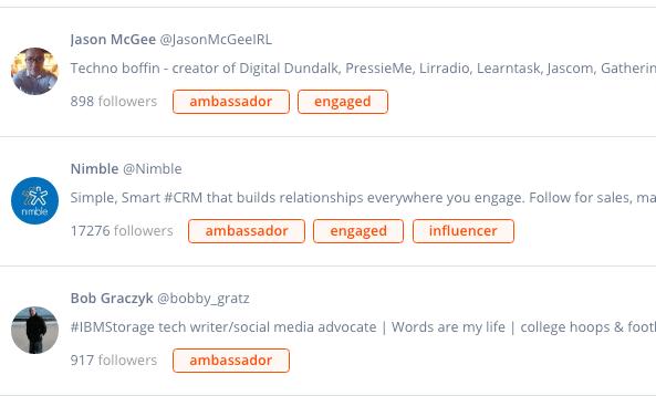 Как искать упоминания бренда в СМИ, блогах и соцсетях: подборка 15 инструментов
