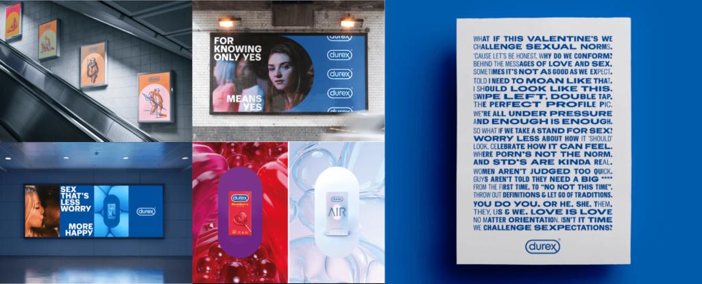 Дайджест интересной рекламы за февраль 2020: творить добро, где только можно, любить свободу превыше всего