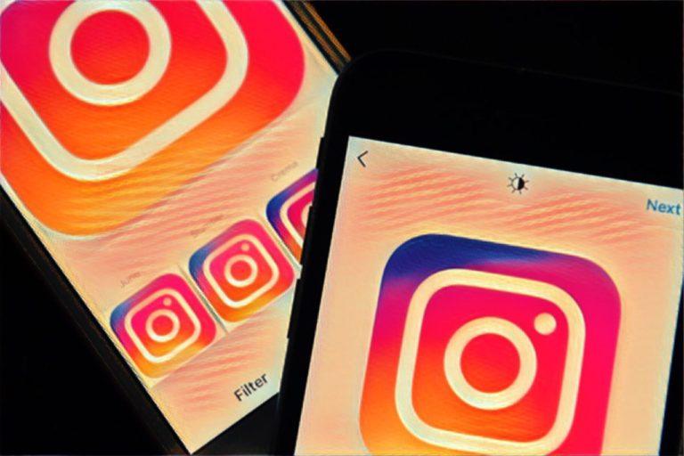 Опросы в Instagram Stories: узнайте, чего хотят клиенты