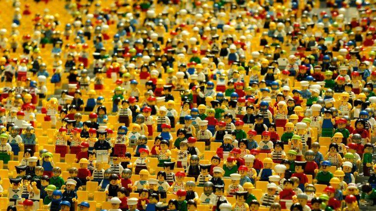 Что такое крауд-маркетинг и как использовать его для продвижения