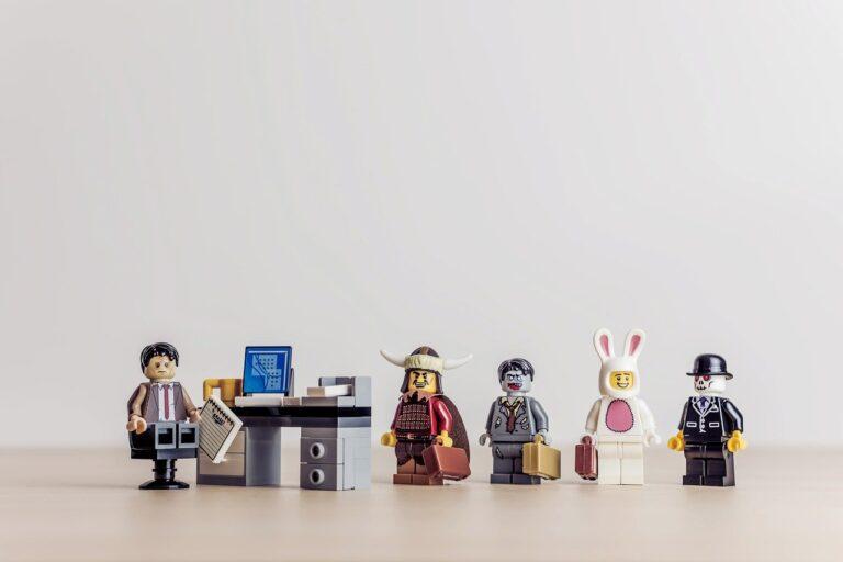 Кто такой HR-специалист и чем он занимается