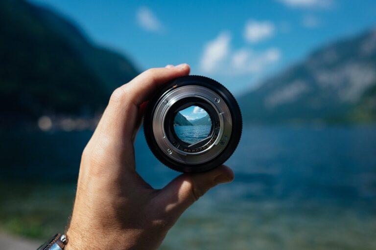 Топ-15 инструментов для обработки фотографий: от простого к сложному