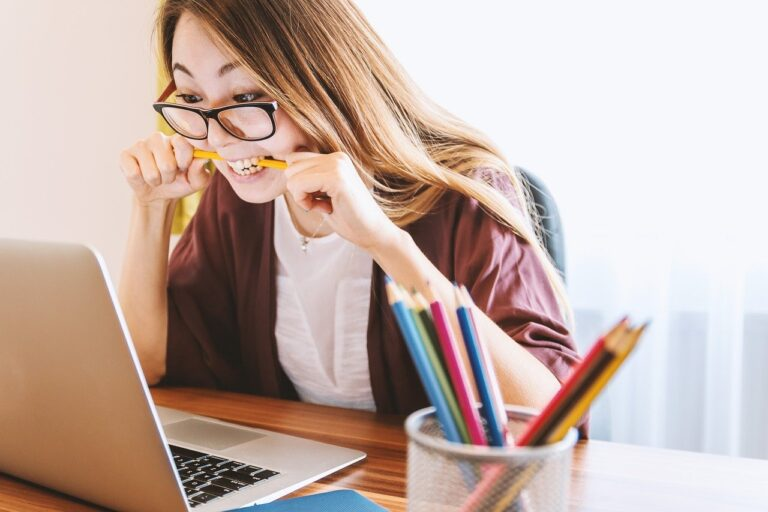 Как выбрать онлайн-курс: универсальный чек-лист