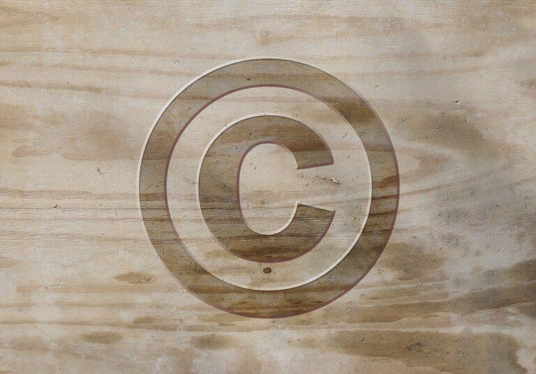 Как выжить в медиа без нарушений авторских прав: 9 частых ошибок и 5 простых советов