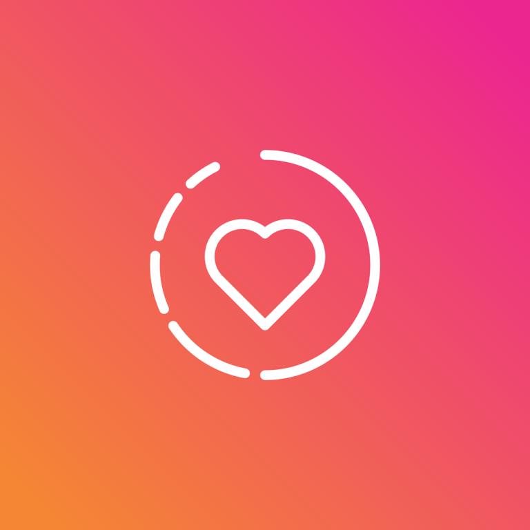 Сторис в Инстаграм: подробный разбор всех возможностей