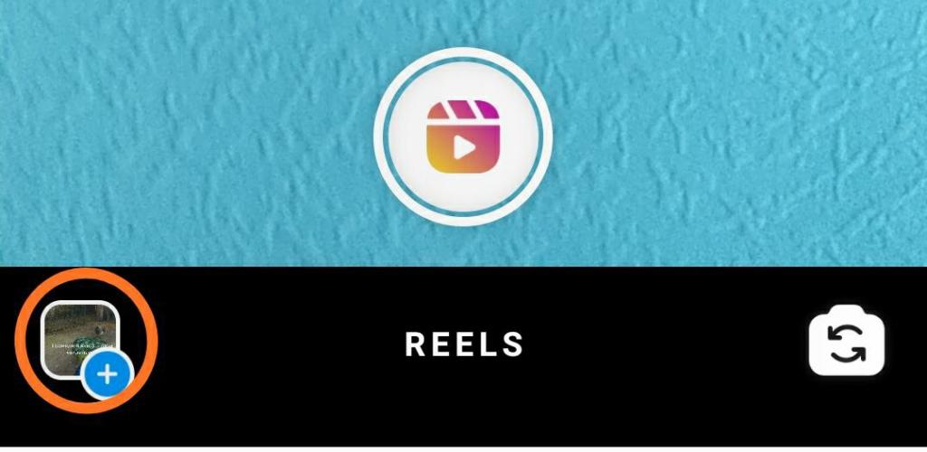 Reels в Инстаграм: что это, как выкладывать и зачем